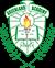 Greenland Academy